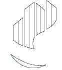 Project Reach Logo