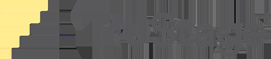 TruStage gray color logo