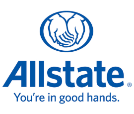 allstate you're in good hands