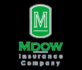 MDOW insurance company