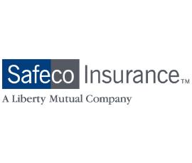 Safeco Insurance A liberty mutual company