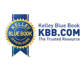 Kelley Blue Book kbb.com The Trusted Resource