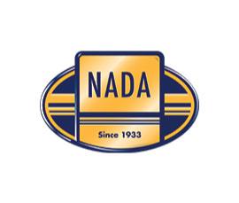 NADA Since 1933