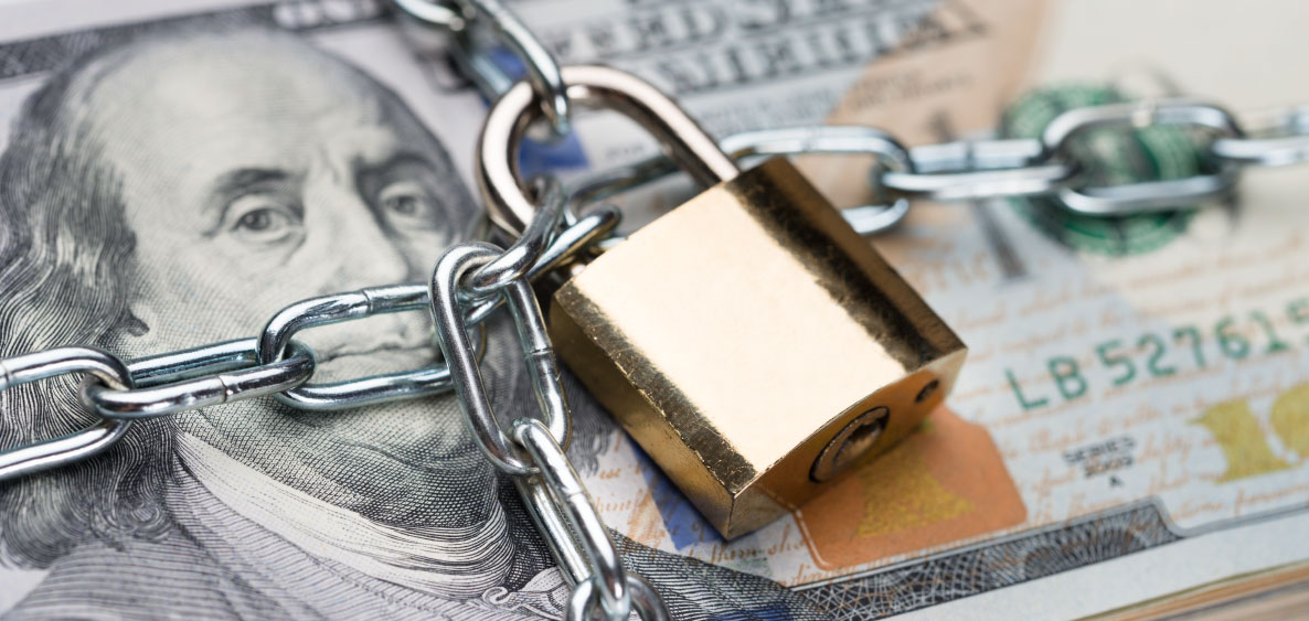 Basics of Financial Security