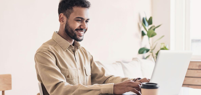 Build and Rebuild Credit Score