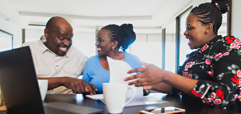 Retirement Planning Webinar