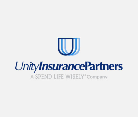 Unity Insurance Partners A Spend Life Wisely Company