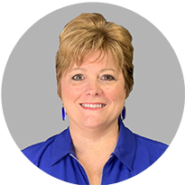 Donna Miller, Chief Compliance Officer