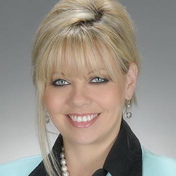 Karla Murphy
