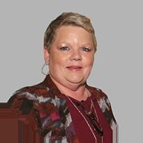 Kay Lynn Bridges