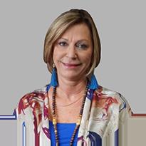 Leslie Leerskov