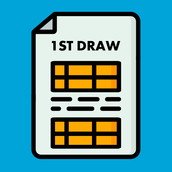 Illustration of First Draw PPP Application