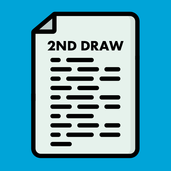 Illustration of Second Draw PPP Eligibility document