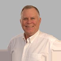 Steve Siebenthall