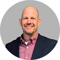 Steven Nutt, Chief Financial Officer
