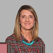 Teresa Duke
