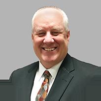 Tim Stites, President