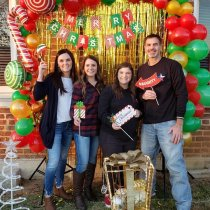 Centerville Magic of Christmas & Market Event