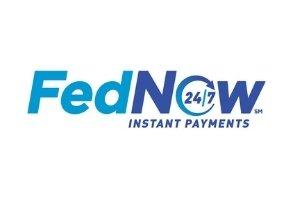 FedNow Icon