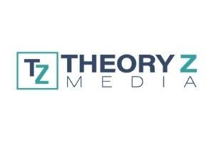 Theory Z Logo