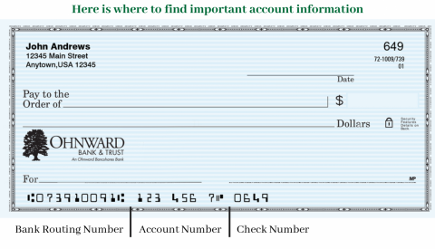 Website_Routing Number Check Oct20