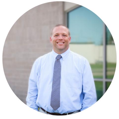 Chad Ulrich Loans Eldridge