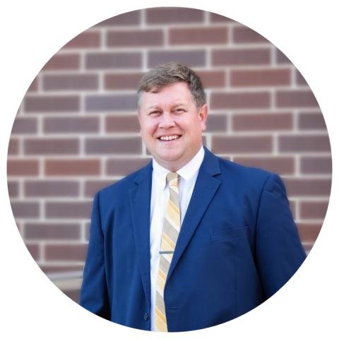 Greg Bopes Ohnward Financial Advisor Services