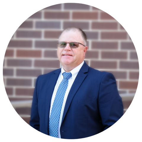 Dean Engel Ohnward Financial Advisor Services