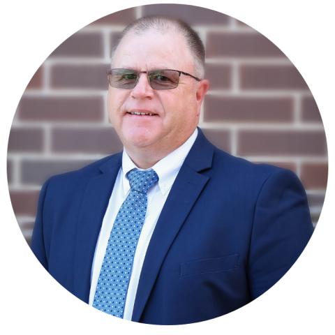 Dean Engel Ohnward Farm Management