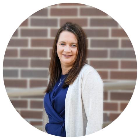 Sarah Fishwild Ohnward Financial Advisor Services
