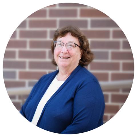 Patti Gerardy Ohnward Financial Advisor Services