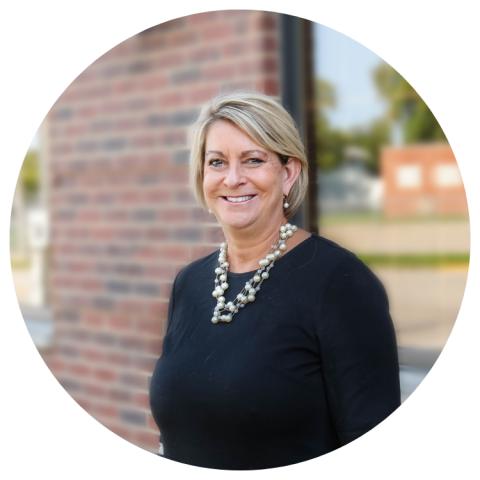 Karen Morrow Ohnward Financial Advisor Services