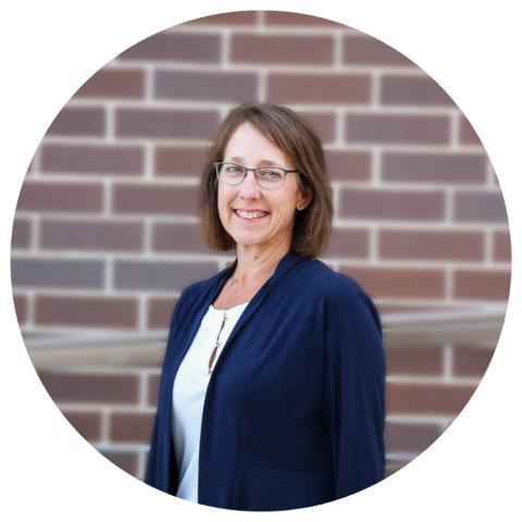Paige Somerville Ohnward Financial Advisor Services