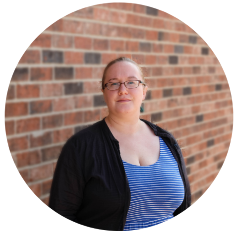 Heather Henning Ohnward Bank and Trust Cascade