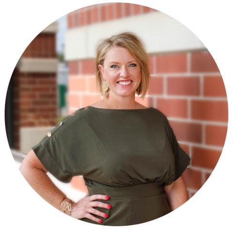 Teresa Jensen Ohnward Bank and Trust Marion Mortgage