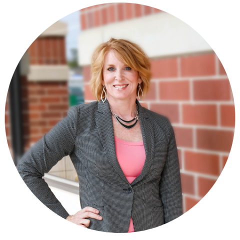 Amber Matson Ohnward Bank and Trust Mortgage