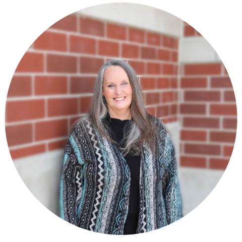 Maureen Sweeney Ohnward Bank and Trust Cedar Rapids