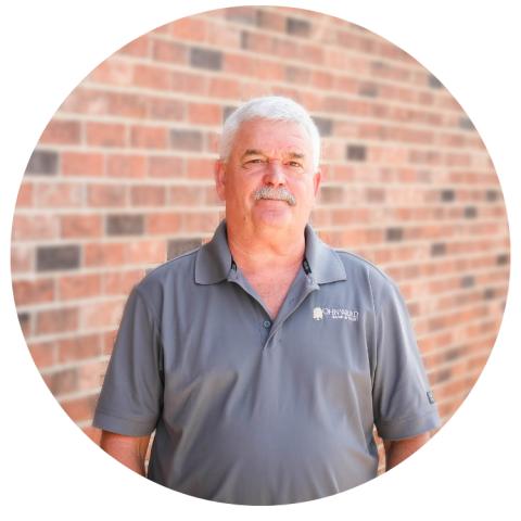 Dave Tabor Ohnward Bank and Trust Cascade