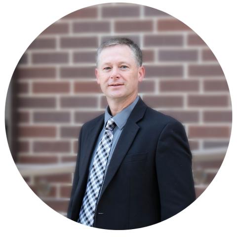 Ohnward Tax, Accounting, and Business Services Maquoketa Iowa