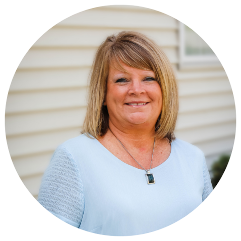 Stacy Klinefelter Central Realty