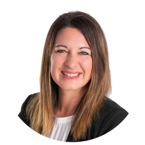 Heather Cox Ohnward Bank & Trust