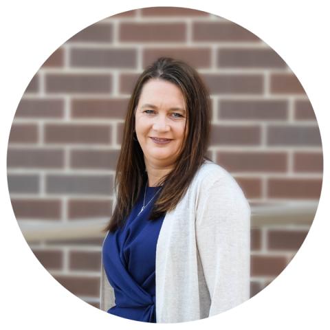 Sarah Fishwild, Ohnward Financial Advisor Services