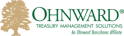 Ohnward Treasury Management Solutions