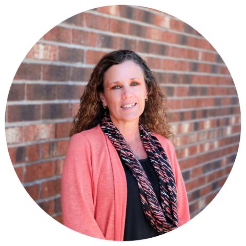 Nicole Abbott-Paulsen, First Central State Bank