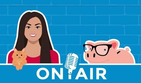 moneysmartlatina-on-air