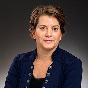 Annemarie Keehn