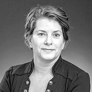 Anne Marie Keehn