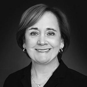 Barbara Tilghman