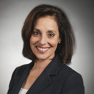 Caroline Meena