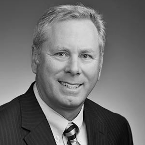 Doug Eversole Portrait